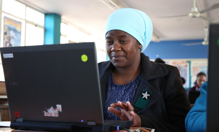 Opportunities in the Education Sector of South Africa